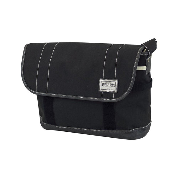 PALETTE COMMUTER MESSENGER