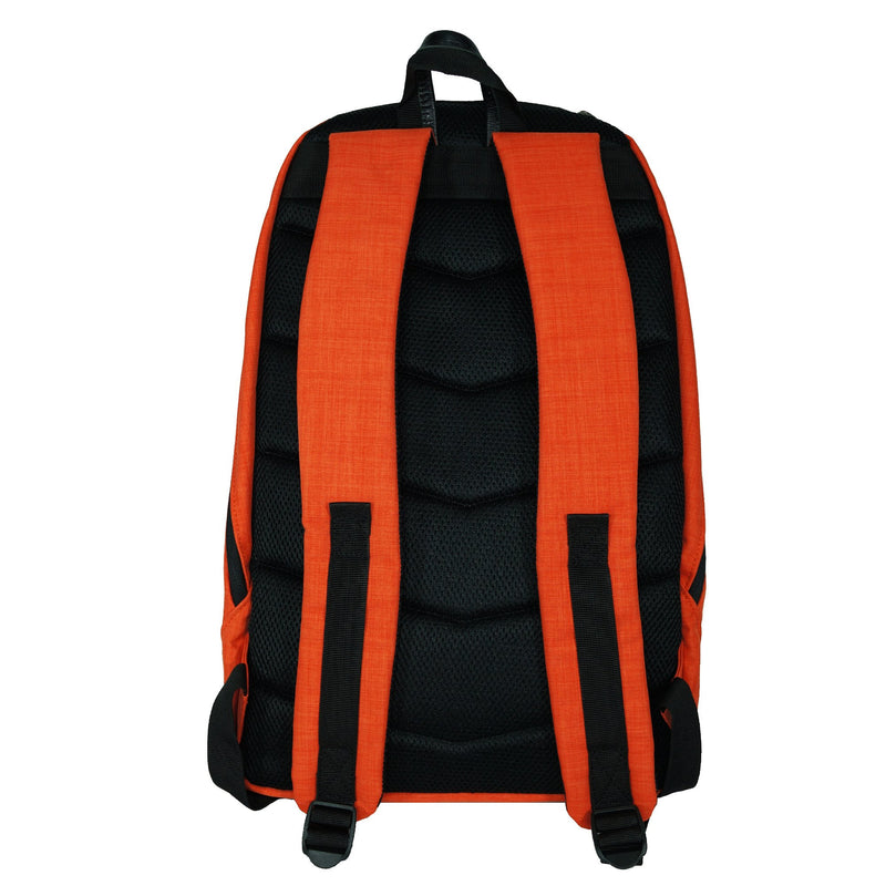 ARCHER BACKPACK
