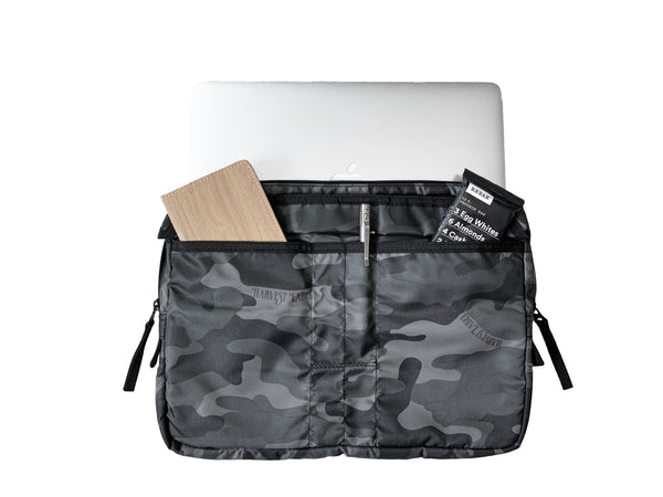 Laptop Sleeve (Horizontal) - Limited Edition