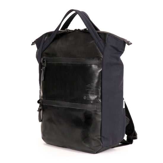 NOAH BACKPACK (NEW)