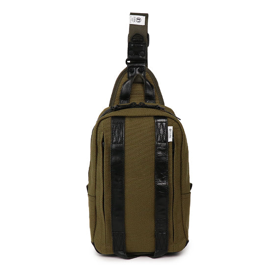 AVIATOR SLING PACK (NEW)