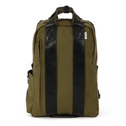 AVIATOR BACKPACK (NEW)