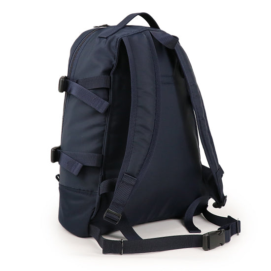 FLYER'S BACKPACK (Limited Edition)