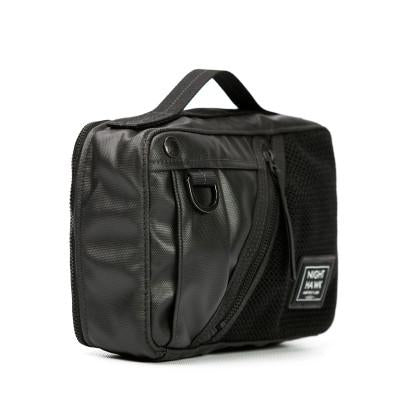 NIGHTHAWK TRAVEL KIT - BLK