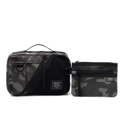 NIGHTHAWK TRAVEL KIT - CAMO