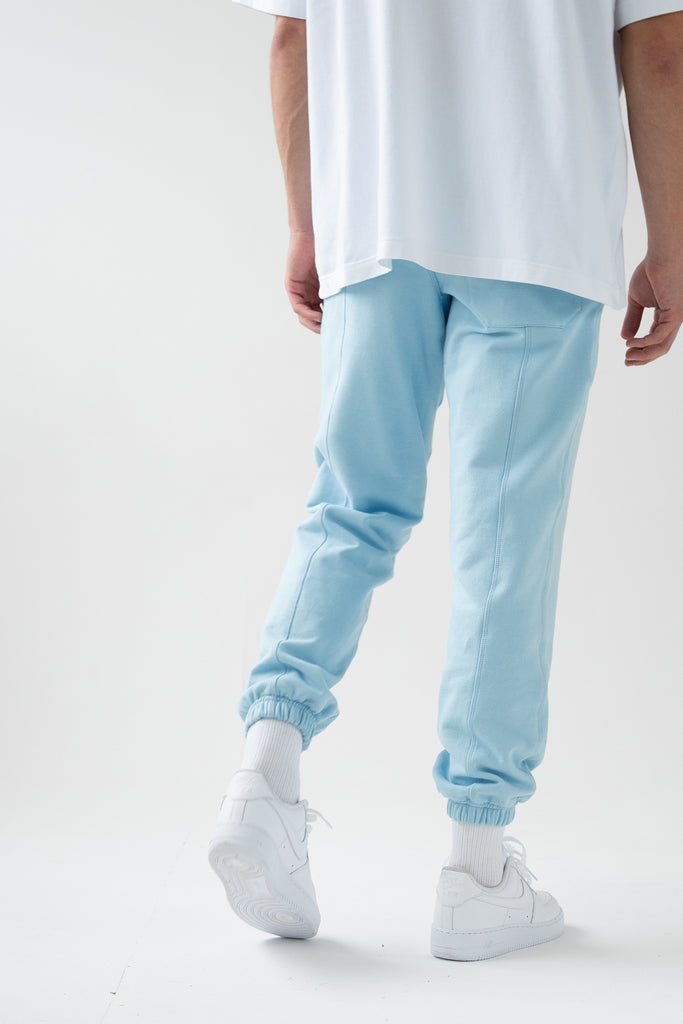 MX Logo Pants