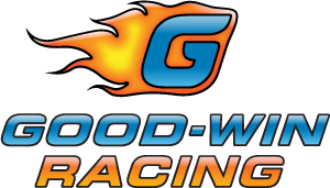 Good-Win Racing