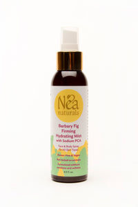 Barbary Fig Cleansing Oil- 6 oz