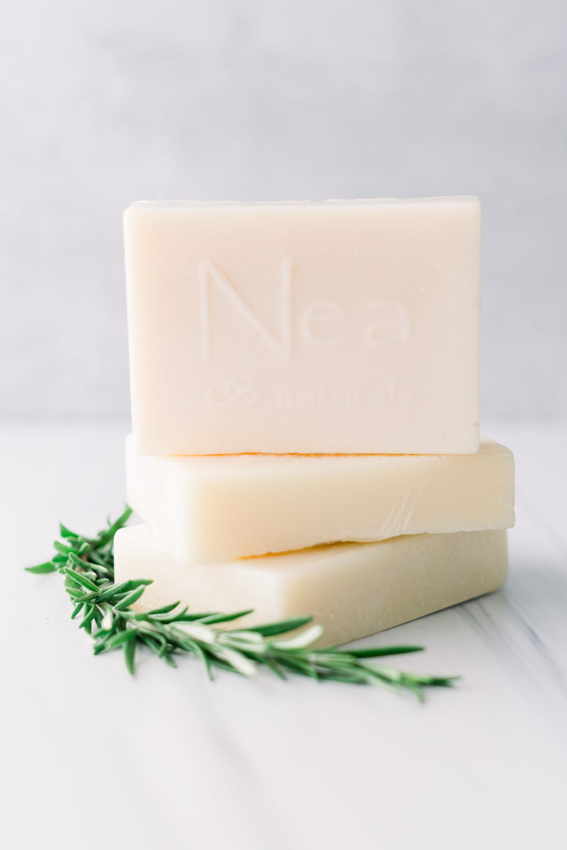 Signature Scent Body Bar ~ 4 oz