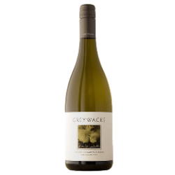 Sauvignon Greywacke, Marlborough, New Zealand