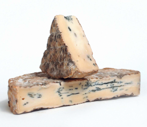 Cotehill Blue COW UP 200g