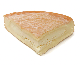 Epoisses AOP COW UP 200g
