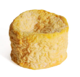 Langres French COW UP Each