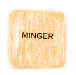 Minger COW P V 250g Each