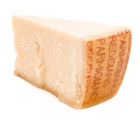 Parmigiano Reggiano (DOC) COW UP 200g