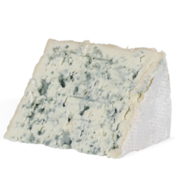 Picos Blue MIXED UP 200g