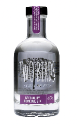Two Birds Speciality Gin 20cl 40%