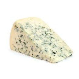 Gorgonzola (DOC) COW P 200g