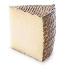 Manchego 12 month EWE UP 200g