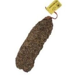 Individual Saucission - Pepper approx 200g