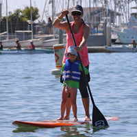 Erin Emory, Riviera Paddlesurf's Assistant Controller Profile Image