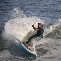 Mike Baker, Riviera Paddlesurf's In-House Sales Profile Image
