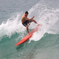Taylor Rambo, Riviera Paddlesurf's Marketing Director & Shaper  Profile Image