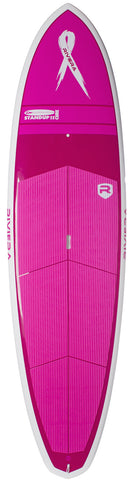 "10'6"" Standup For The Cure - Riviera Original Top Image"