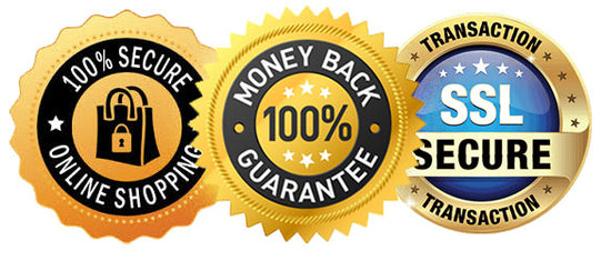 secure-online-shipping-money-back-guarantee-ssl-mobile