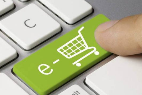 secure shopping online