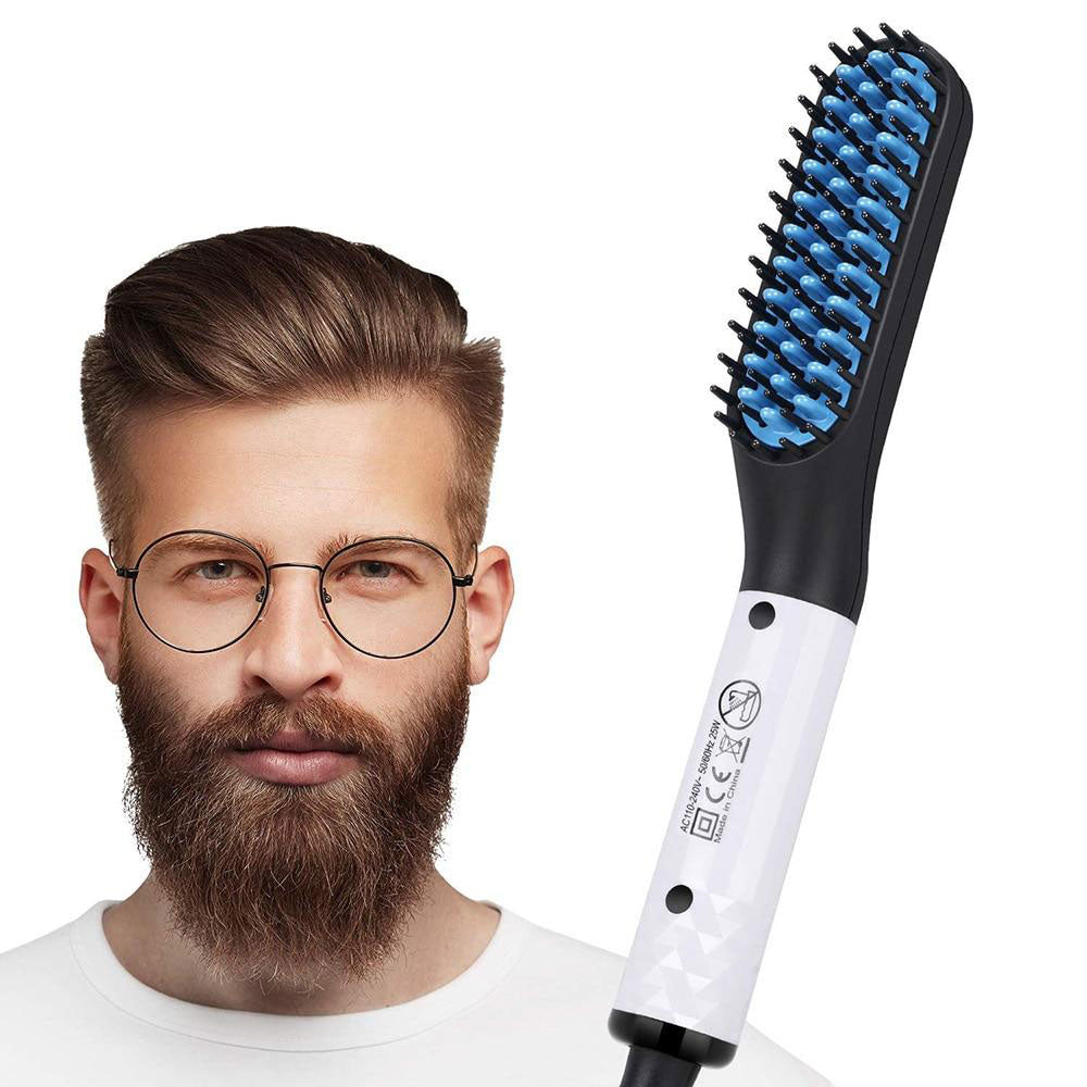Snow Multifunctional Beard and Hair Strengthening Tool Type 1 With box / UK Plug / China,Type 1 With box / UK Plug / United States,Type 1 With box / EU Plug / China,Type 1 With box / EU Plug / United States,Type 1 With box / US Plug / China,Type 1 With box / US Plug / United States,Type 1 With box / AU Plug / China,Type 1 With box / AU Plug / United States,Type 2 With box / UK Plug / China,Type 2 With box / UK Plug / United States,Type 2 With box / EU Plug / China,Type 2 With box / EU Plug / United States,T