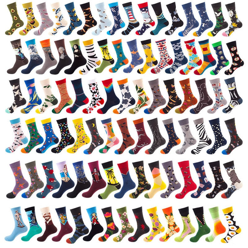 White Smoke Funny Colorful Socks 44 / Suit For EUR 35-43,43 / Suit For EUR 35-43,40 / Suit For EUR 35-43,39 / Suit For EUR 35-43,42 / Suit For EUR 35-43,41 / Suit For EUR 35-43,36 / Suit For EUR 35-43,35 / Suit For EUR 35-43,38 / Suit For EUR 35-43,37 / Suit For EUR 35-43,2 / Suit For EUR 35-43,1 / Suit For EUR 35-43,16 / Suit For EUR 35-43,15 / Suit For EUR 35-43,18 / Suit For EUR 35-43,17 / Suit For EUR 35-43,12 / Suit For EUR 35-43,11 / Suit For EUR 35-43,14 / Suit For EUR 35-43,13 / Suit For EUR 35-43,8