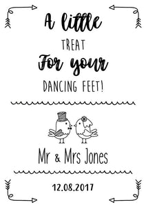 0bbe4648c6f5ae Personalised Prints – Tagged
