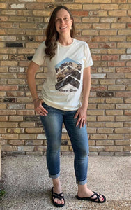Nature Seeker T-shirt