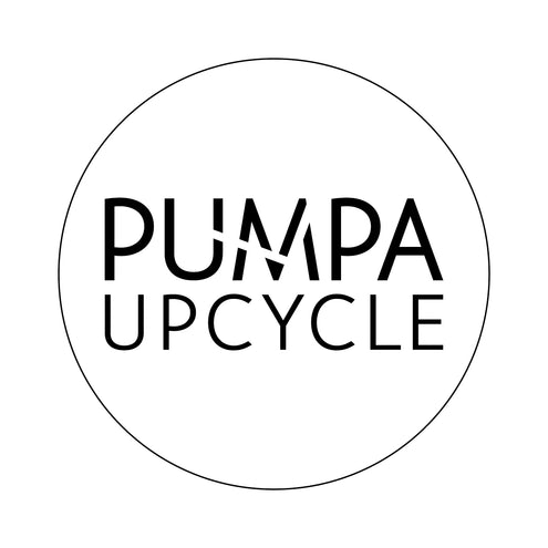 Pumpa Upcycle
