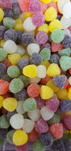 Load image into Gallery viewer, Vegan American Hard Gums loose pick & mix sweets | Guilt Free Sweet Shop