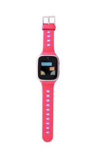 Doki Pal Smart Watch