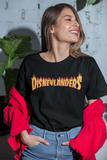 The Disneylanders Thrasher Shirt - 1 For 29$ or 2 For 49$ + Free Shipping USA Only