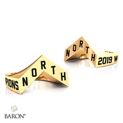 Championship North Ring