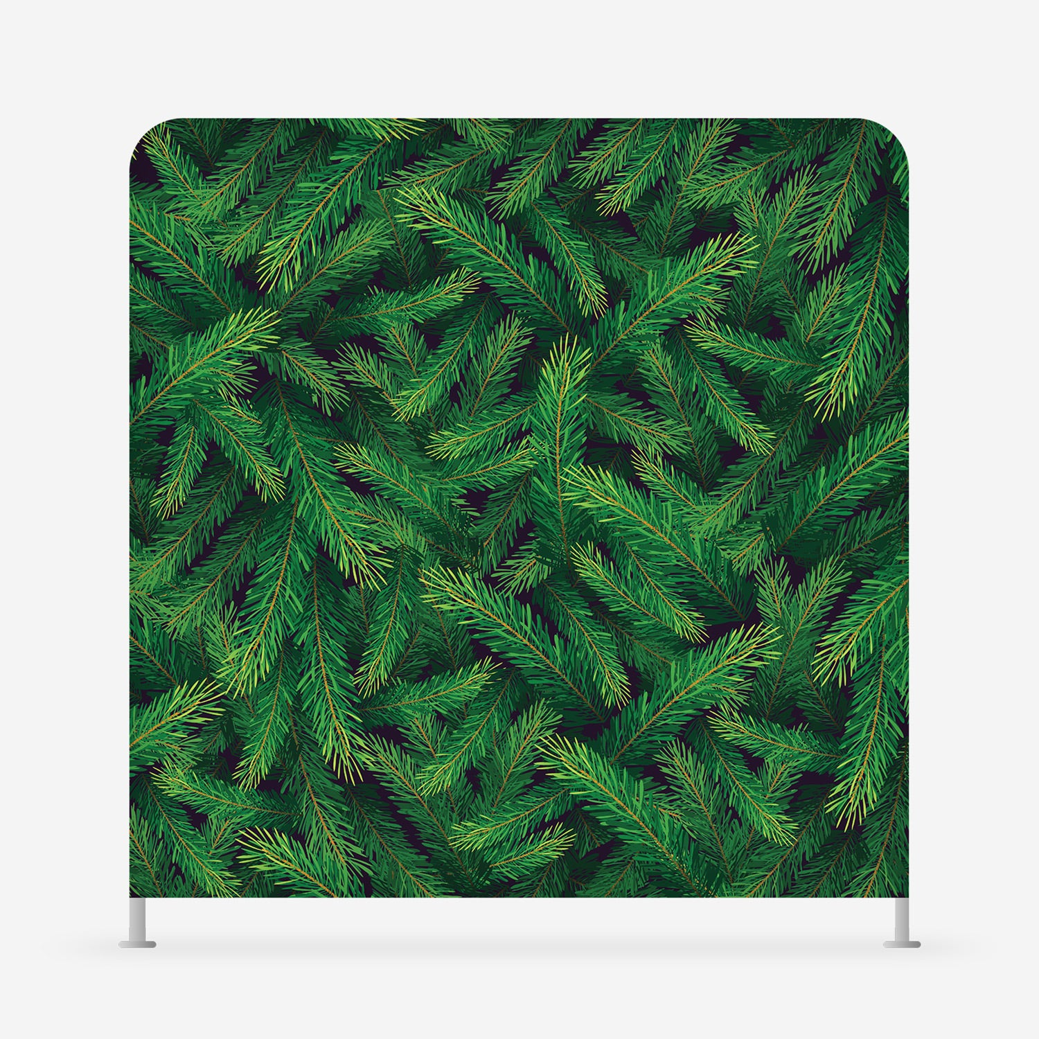 Pine - 8ft x 8ft backdrop