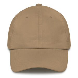 CUSTOM - Dad Hat