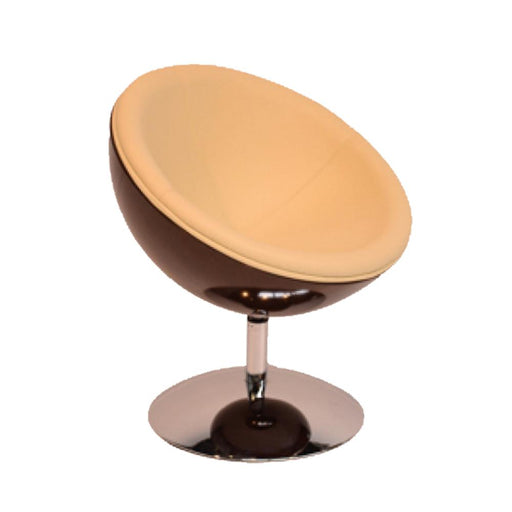 Bowl Chair Beige