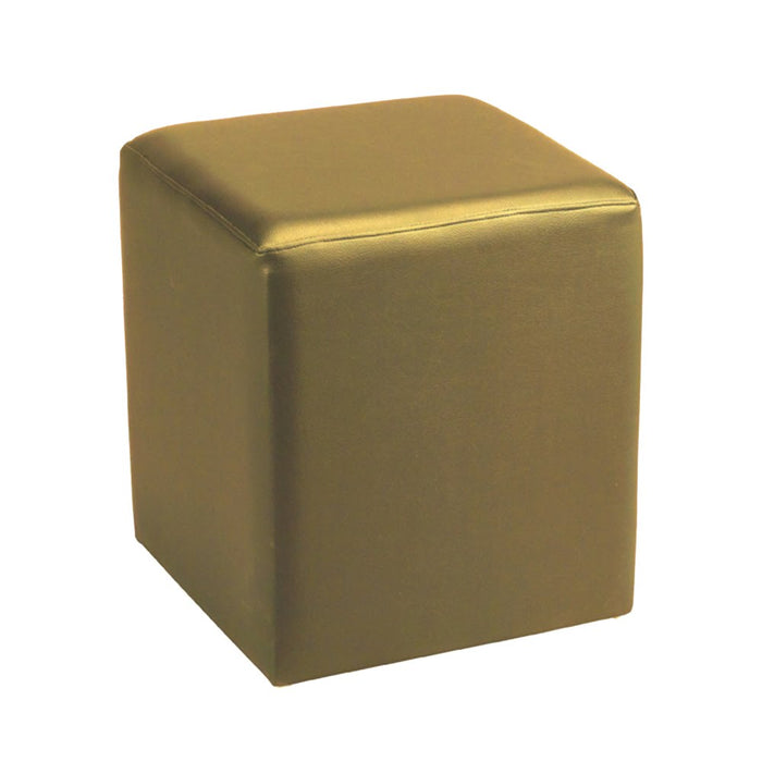 Cube Gold