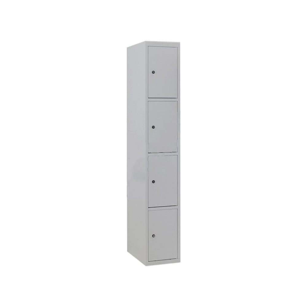 Locker Light Grey