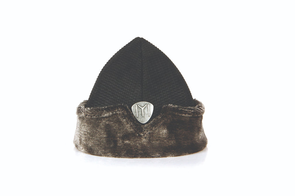 IYI Kayi Bey Bork Men's Hat