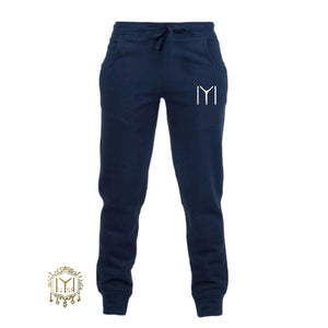 IYI Kayi Women's Jogger Sweat Pants