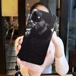 Dirilis Ertugrul TPU Phone Case Cover for iPhone 11 pro XS MAX 8 7 6 6S Plus X 5S SE 2020 XR