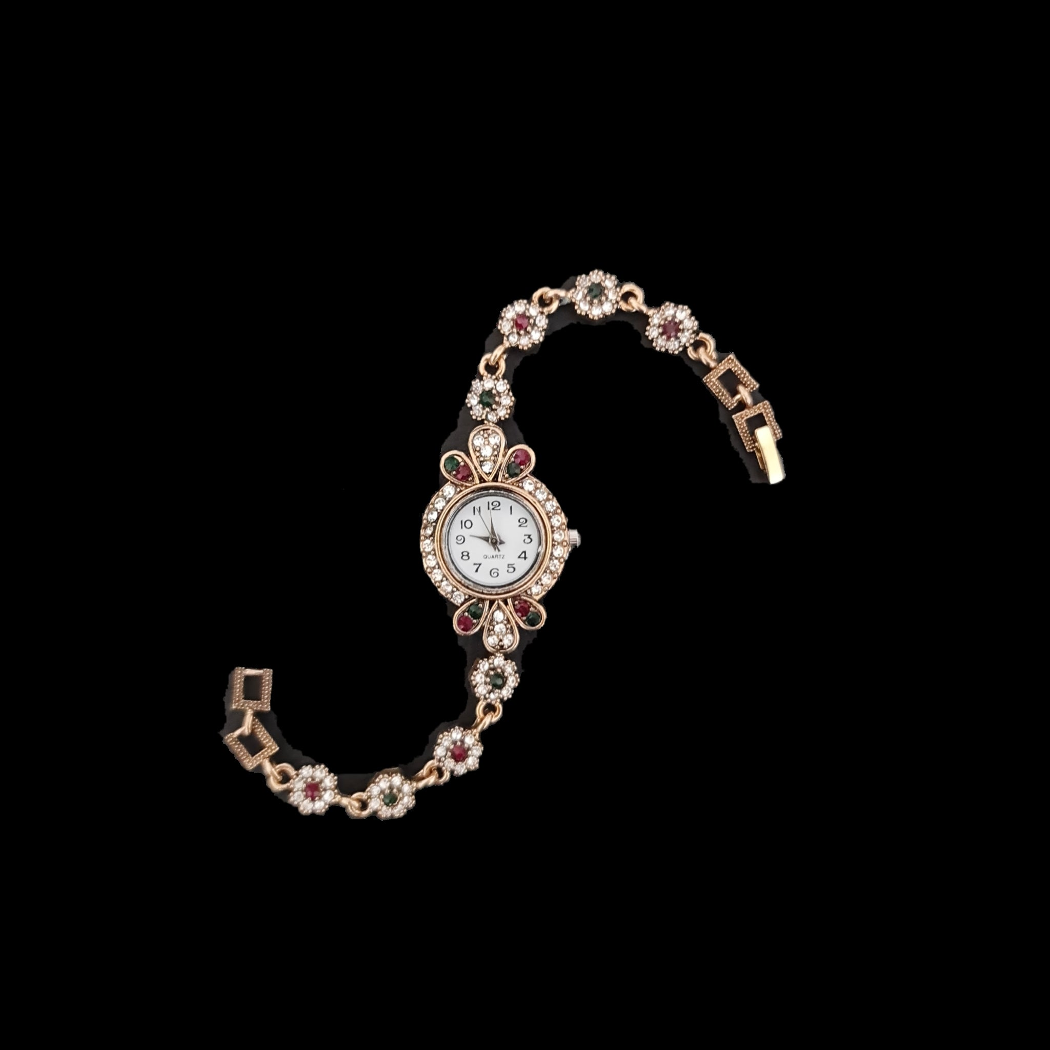 IYI Kayi Women's Jewellery Watch