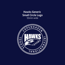 Load image into Gallery viewer, Hawks Performance Sleeveless T-Shirt