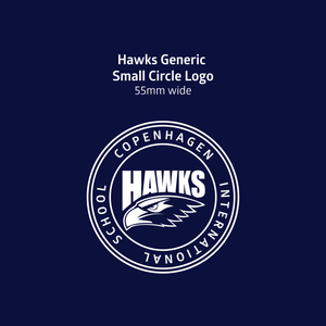 Hawks Performance Sleeveless T-Shirt